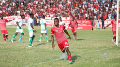 Simba SC will fight to defend title – Dilunga assures fans