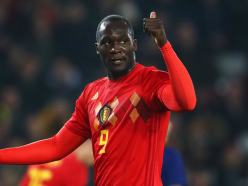 Belgium vs Panama team news: Hazard, Lukaku & De Bruyne all start