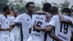 Coronavirus: Ferwafa cancels Rwandan Premier League, APR FC declared winners