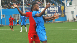 WATCH: Enyimba walk tightrope after Hassania Agadir draw
