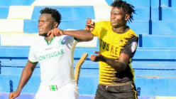 KPL: Sony Sugar dish out second walkover of the season