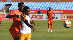 Bunjira: Why Billiat should leave Kaizer Chiefs for Mamelodi Sundowns