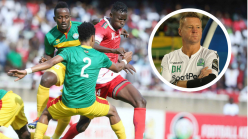 Kerr almost sealed Olunga transfer to Bolton Wanderers but he opted for Japan