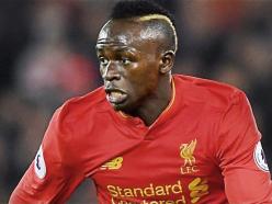 GAMING: Is Sadio Mane is Liverpool's Star Striker?