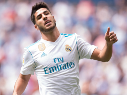 Real Madrid vs APOEL: TV channel, stream, kick-off time, odds & match preview