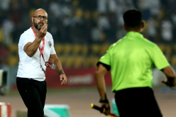 ISL 2019/20: Eelco Schattorie - The expectations are high but we are ready
