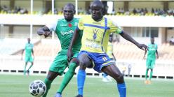 KPLC suspends sponsorship to Western Stima, Nairobi Stima and Coast Stima