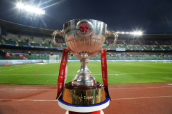 ISL quiz: Test your knowledge with our