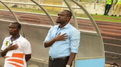 Ghana FA president Okraku defends decision to hand Akonnor Black Stars job