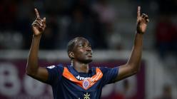 Utaka: Former Super Eagles and Montpellier star recounts how Kanu and Okocha inspired him