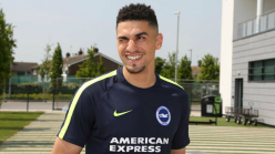 Balogun makes full Wigan Athletic debut in Cardiff City draw