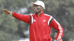 Coronavirus: KPL cannot end prematurely - Posta Rangers coach Omollo