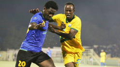 Chan 2020 Qualifiers: It