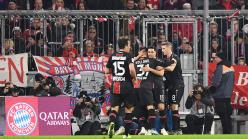 Demirbay and Hradecky praise Moussa Diaby's impact at Bayer Leverkusen