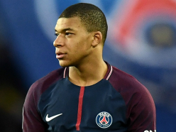 Bordeaux v Paris Saint-Germain Betting Tips: Latest odds, team news, preview and predictions
