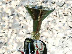 Coppa Italia: Cittadella smash 15 past Potenza as Brescia rely on penalties