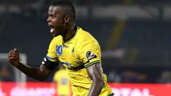 Tanzania World Cup qualification will culminate my career – Aston Villa's Samatta