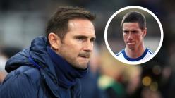 Chelsea 'building a fantastic team' but Torres tips Liverpool to win Premier League