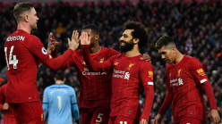 Liverpool are unstoppable and can win all trophies this season - Okoth