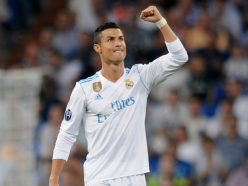 Ronaldo: Champions League is Real Madrid