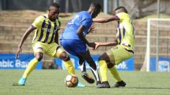 Uganda Cup: Proline FC keep title defence alive as Wakiso Giants advance