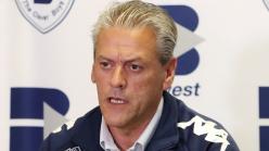 Bidvest not expected to take over as PSL sponsors - Ferreira