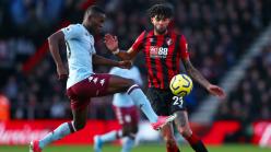 Premier League will transform Tanzania captain Samatta – Ndayiragije