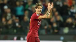 Roma's Zaniolo a potential Ballon d'Or winner, says Capello
