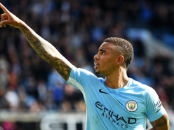 Feyenoord vs Manchester City: TV channel, stream, kick-off time, odds & match preview