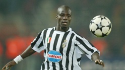 Stephen Appiah opens up on Ghana coaching role, Kwasi Appiah and Andre Ayew
