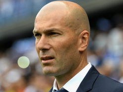 Real Madrid transfer news: The latest & LIVE player rumours from the Bernabeu