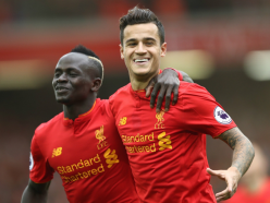 Coutinho: Liverpool higher in the table than Everton - we must win