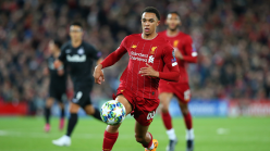 Manchester United vs Liverpool Betting Tips: Latest odds, team news, preview and predictions