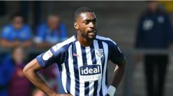 Ndidi at centre-back: How did makeshift defender fare?