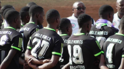 Burundi to become first African nation to resume league football in Covid-19 era