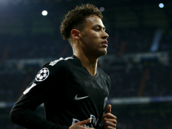 LFP denies existence of €300m Neymar release clause