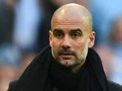 'What would Cruyff do?' – Guardiola's drive to learn sparked by Barcelona great