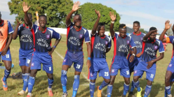Ssenkooto: SC Villa secure services of goalkeeper from Super Cubs