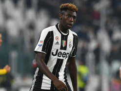 Juve risk losing Arsenal and Chelsea target Kean over broken tractor promise