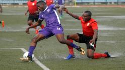 MFM's Kabir Adeniji: Club support saved me during barren spell
