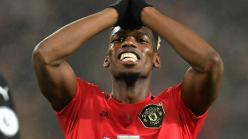 'Pogba isn't bigger than Man Utd & do they need him?' – Ince wants resolution to distracting saga