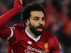Salah PFA Award causes Egyptian Premier League fixtures to be moved