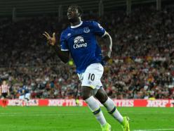Everton v Sunderland Betting: Moyes unlikely to enjoy another return to Goodison Park