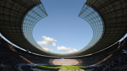 Euro 2024: Qualification, host cities, teams and format for Germany tournament