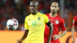 Musona: Reported Mamelodi Sundowns target and former Kaizer Chiefs striker open to PSL return – Agent