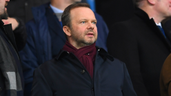 Man Utd confirm huge £127m rise in debt as impact of Covid-19 is revealed