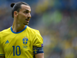 Henrik Larsson reveals why Ibrahimovic wasn