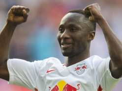 Blow to Liverpool as Leipzig vow not to let