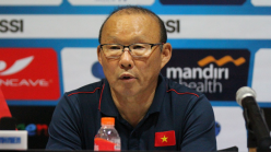 Vietnam to be without legendary head coach Hang-seo in three coming friendlies