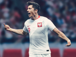 Poland vs Senegal: TV channel, live stream, squad news & preview